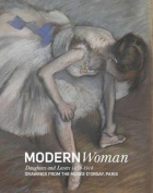 Modern Woman - Daughters and Lovers 1850-1918