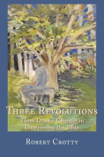 Three Revolutions