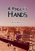 A Ringers Hand