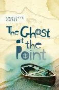 The Ghost at the Point