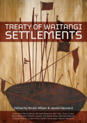 Treaty of Waitangi Settlements
