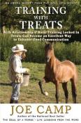 Training with Treats