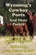 Wyoming's Cowboy Poets
