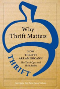 Why Thrift Matters