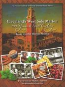 Cleveland's West Side Market