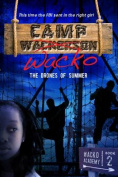 Camp Wacko