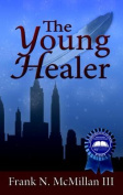 The Young Healer