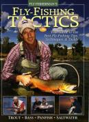 Fly-Fishing Tactics