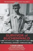 Survivor of Buchenwald
