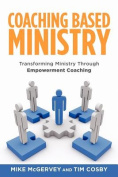 Coaching Based Ministry