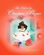 The Doll at the Christmas Bazaar