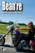 Bean're: Motorcycle Nomad