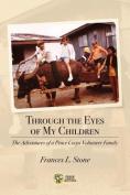 Through the Eyes of My Children