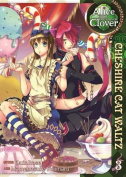 Alice in the Country of Clover, Volume 3