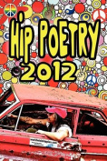 Hip Poetry 2012