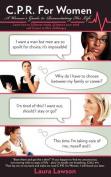 C.P.R. for Women
