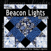 The Beacon Lights Block