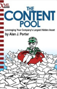 The Content Pool