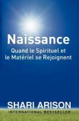 Naissance [FRE]