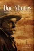 Doc Shores