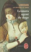 Leonora Agent Du Doge [FRE]