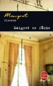 Maigret Se Fache [FRE]