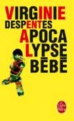 Apocalypse Bebe [FRE]