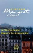 Maigret A Paris [FRE]