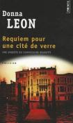 Requiem Pour Une Cit' de Verre [FRE]