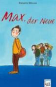 Max, Der Neue [GER]