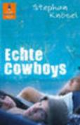 Echte Cowboys [GER]
