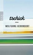 Tschick [GER]