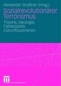 Sozialrevolution Rer Terrorismus