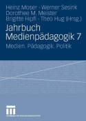 Jahrbuch Medienp Dagogik 7