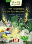 Finn Feuersabel Und Der Furchterliche Furio [GER]