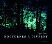 Nocturnes a Giverny