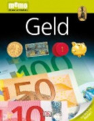 Memo - Wissen Entdecken: Geld [GER]