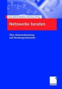 Netzwerke Beraten