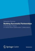 Building Successful Partnerships