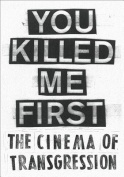 You Killed Me First