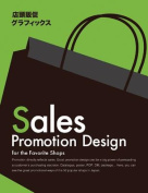 Sales Promotion Design