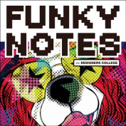 Funky Notes