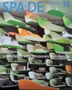 SPA-DE 16: Space & Design