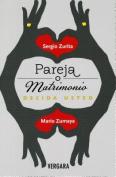 Pareja O Matrimonio Decida Usted (Vivir Mejor  [Spanish]