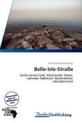 Belle-Isle-Stra E [GER]