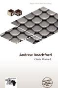 Andrew Roachford [GER]