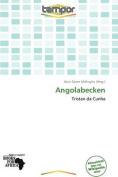 Angolabecken [GER]