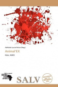 Animal'ex [GER]