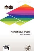 Anitschkow-Br Cke [GER]