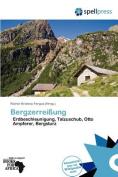 Bergzerrei Ung [GER]